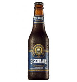 Cerveja-Eisenbahn-dunkel
