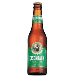 Cerveja-Eisenbahn-pale-ale