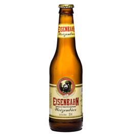 Cerveja-Eisenbahn-weizenbier