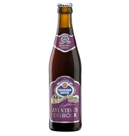 Cerveja-Schneider-Weisse-Aventinus