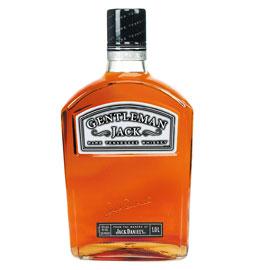 Whisky-Jack-Daniel's-Gentleman