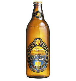 cerveja-baden-baden-cristal
