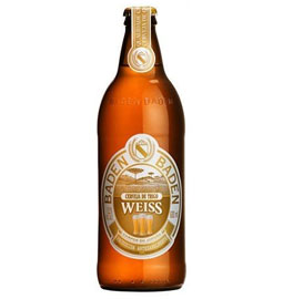cerveja-baden-baden-weiss