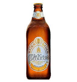 cerveja-baden-baden-witbier
