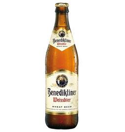 cerveja-benediktiner-weissbier