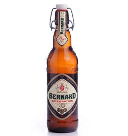 cerveja-bernard-celebration
