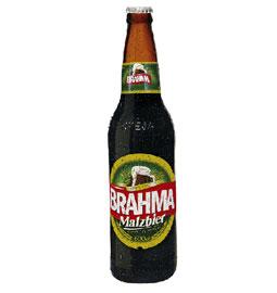 cerveja-brahma-malzbier