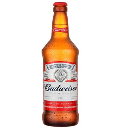 cerveja-budweiser