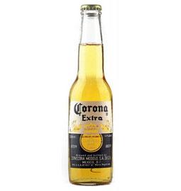 cerveja-corona-extra