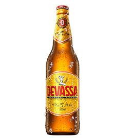cerveja-devassa-puro-malte