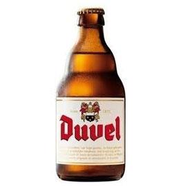 cerveja-duvel