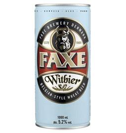 cerveja-faxe-witbier