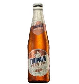 cerveja-itaipava-premium
