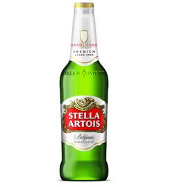 cerveja-stela-artois