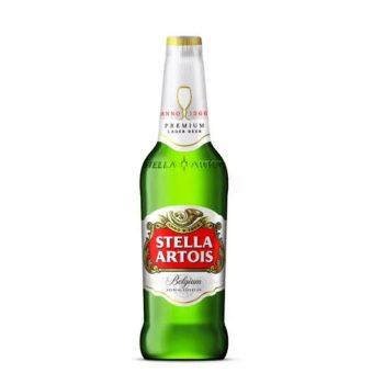 cerveja-stella-artois
