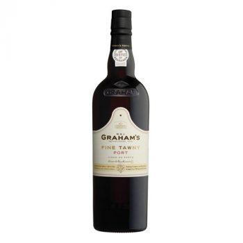 vinho-grahams---fine-tawny