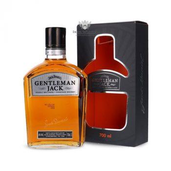 whisky-jack-gentleman
